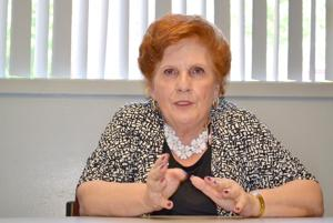 Koslowitz hits on all things District 29 1