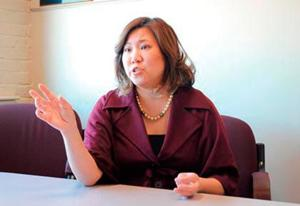 Meng to Blaz: Speed up NYCHA lead testing 1