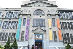 Most Queens Renewal Schools survive