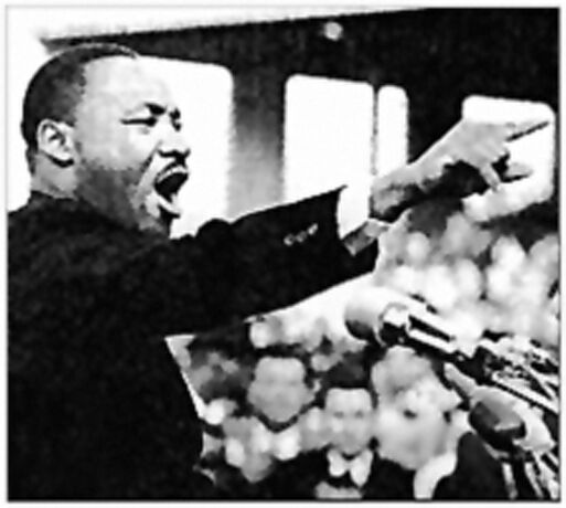 Continuing MLK's legacy at Queens College 2