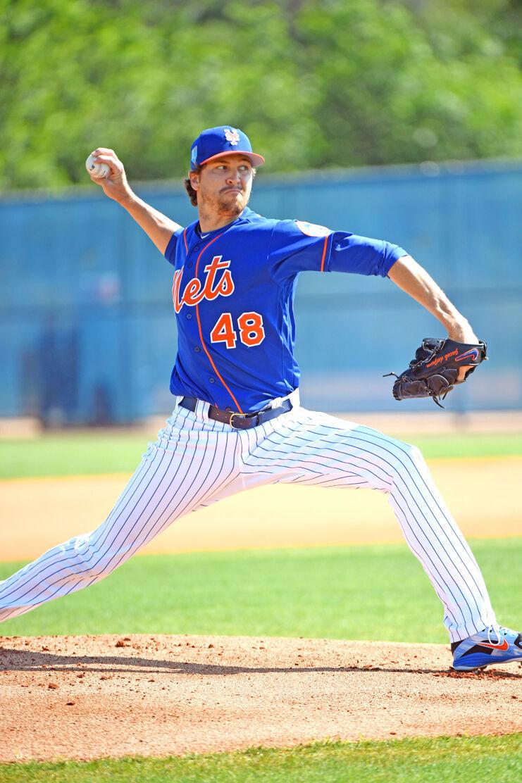 2020 Mets: a short, unpredictable season 2
