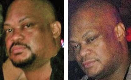 Cops seek Laurelton man for alleged rape 1