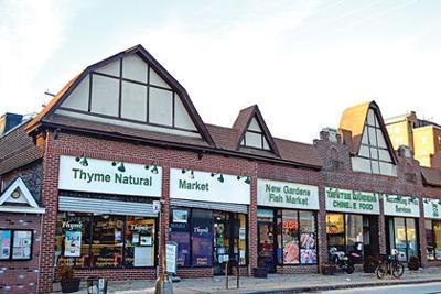 MTA seeks master tenant 1