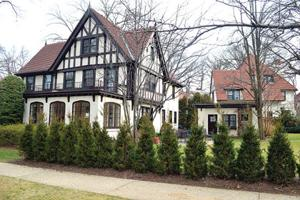 Would another tax on mansions hurt Qns.? 1