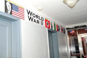 S'side 'Nazi condo' cases come to end 1
