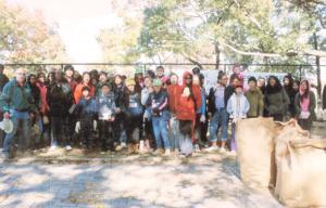 Recent school activities at Hillcrest High School 2
