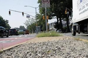 Mayor's bike plan picking up speed 1