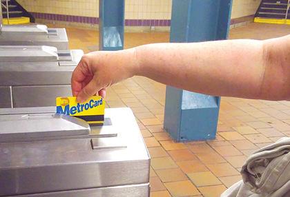 $3 MetroCard swipe in MTA budget talks 2