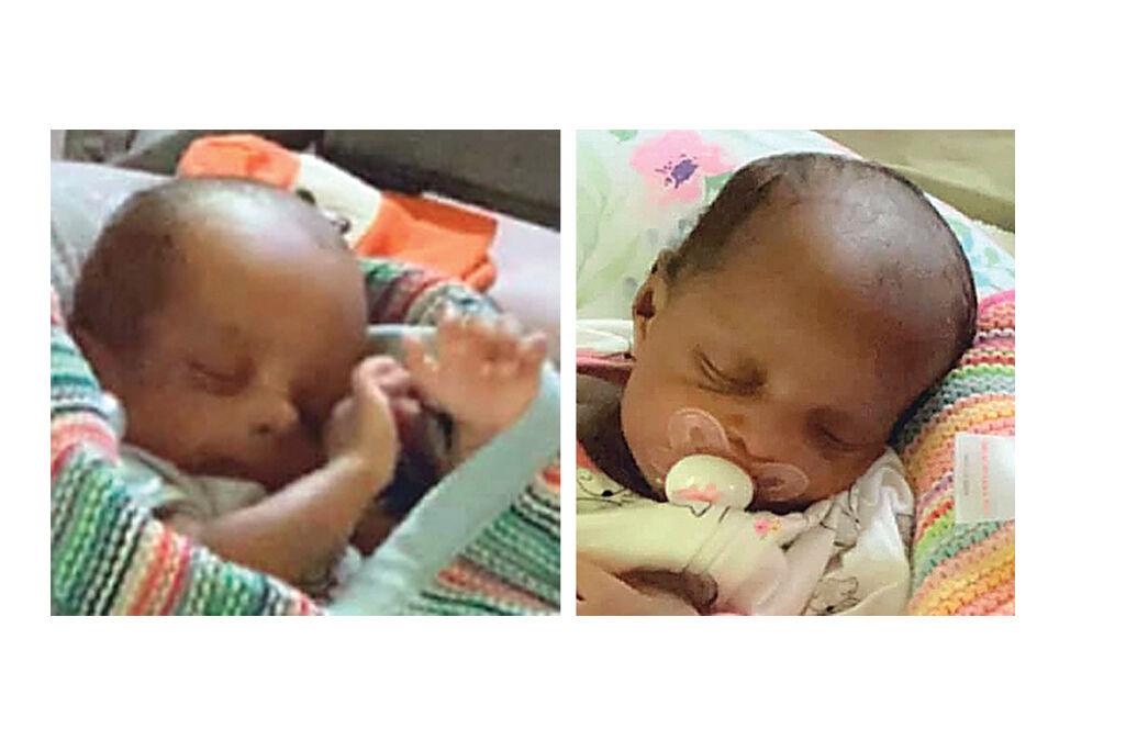 Poison, water, knife killed babies: DA 1
