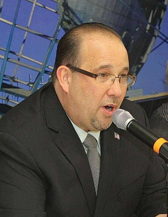 City turns back on 'turnaround' plan 2