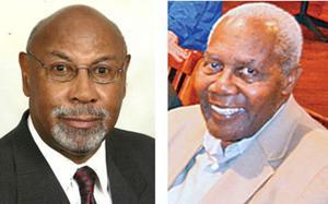 Southeast Dems stress politics and civics