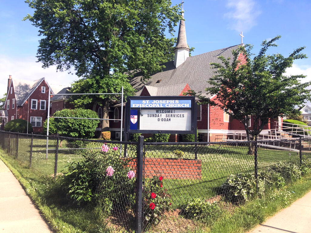 Church demo in the works in Queens Village 2