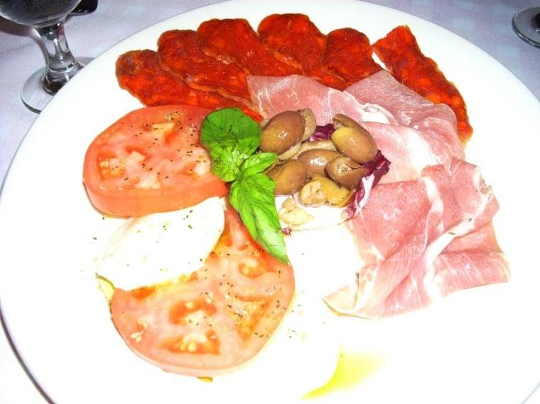 Il Triangolo: true Italian cuisine and culture 2