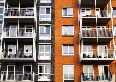 Renters will pay broker fees again 1