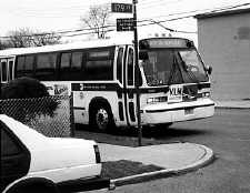 Residents Vow Fight To Restore Weekend Service On Q42 Bus