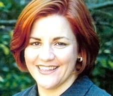 City Council Districting Commission should try again: Speaker Christine Quinn