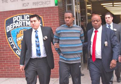 Mistrial in Chanel Lewis case; DA vows retrial