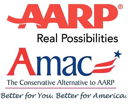Conservative aarp