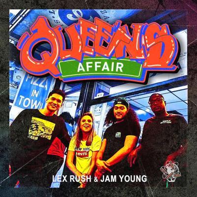 Queens Affair: A love letter to World's Borough 1