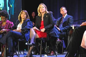 Katz begins changes for plea deals, more 1