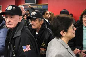 Close down Rikers, Katz says 5