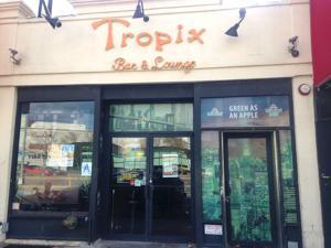 Rego Park bar no longer sells hookah 1