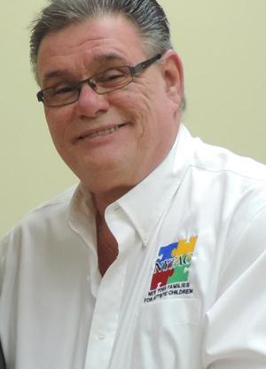 Investigators probe NYFAC, Howard Beach-based autism agency 1