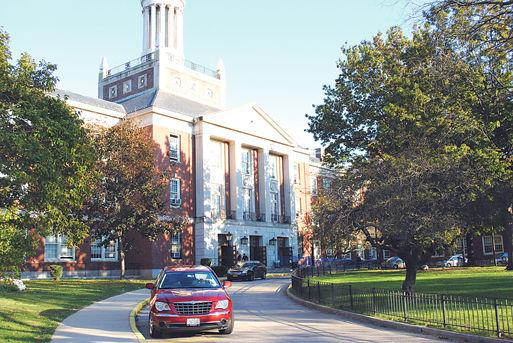 What are the best high schools in Qns.? 1