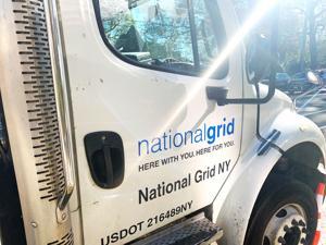 Nat'l Grid gas war ends, no pipeline 1