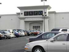 Bulova Retail Plaza In Jksn Hts To Open Expo Design Center