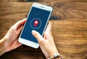 <p>The Association of Mature American Citizens recommends reporting phone scams.</p>