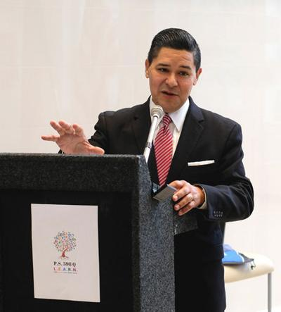 Carranza remains silent after fiasco 1