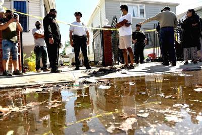 Ida's flooding renews basement unit debate 1