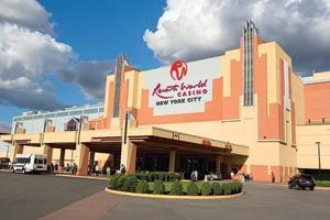 Resorts World still bringing in big bucks 1