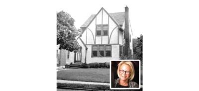 Bernie Madoff's bride grew up in a Laurelton home 1