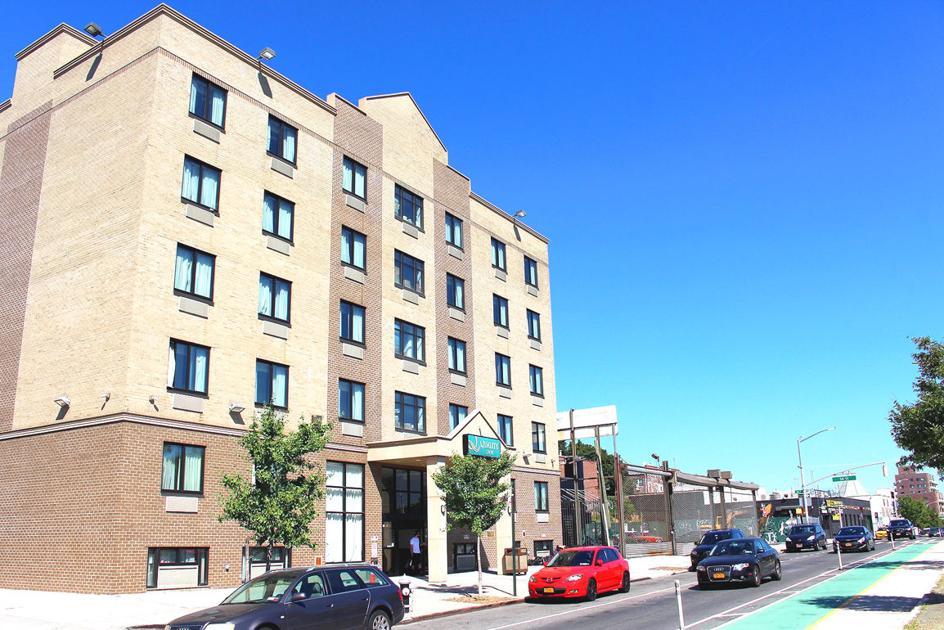 Photo of Bellerose Inn - Bellerose, NY, United States ...