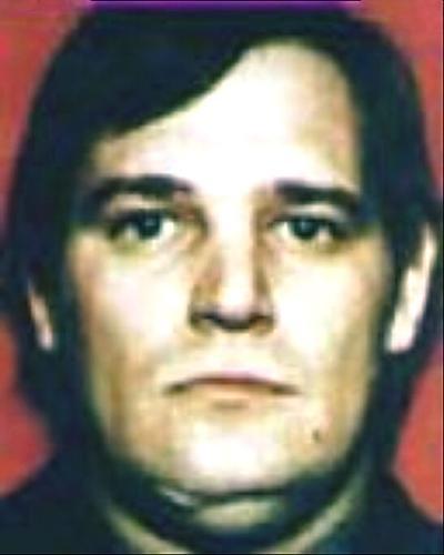 Cop killer on police reform board 1