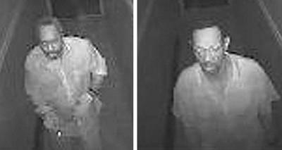Police looking for Woodhaven thieves 1