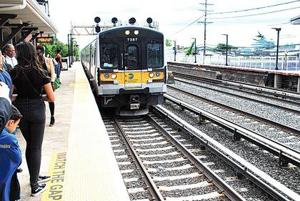No more cash for tix on LIRR come March 1