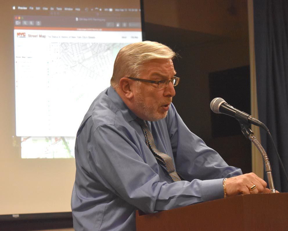 Civic crowd voices redesign concerns 2