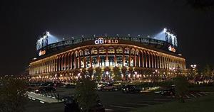 Fans happy over talk of Mets sale 1