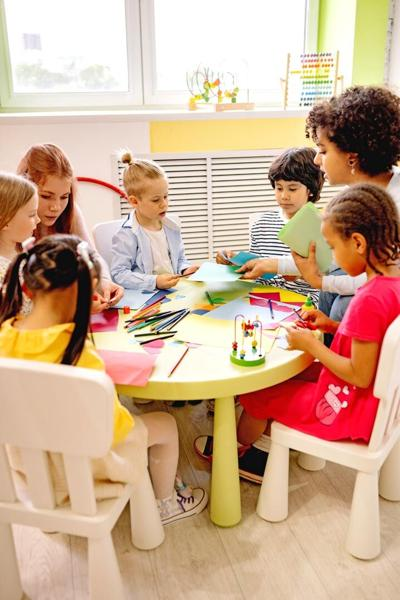 CEC26 tackles bias in school 1