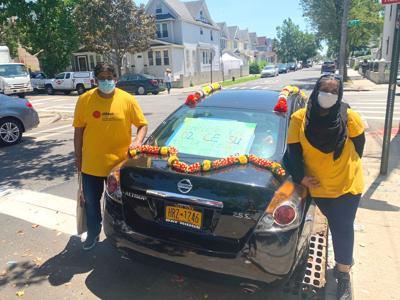 Census problems persist in Queens 1
