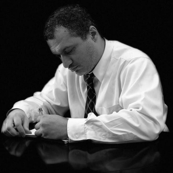 Holden: Grade fraud goes far beyond Maspeth