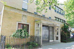 Catholic schools: Still a great place - Queens Chronicle ...