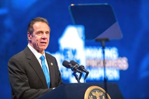 Cuomo banking plan could aid SE nabes 1