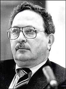 Colman Genn, Whistleblower In School System, Dead At 68
