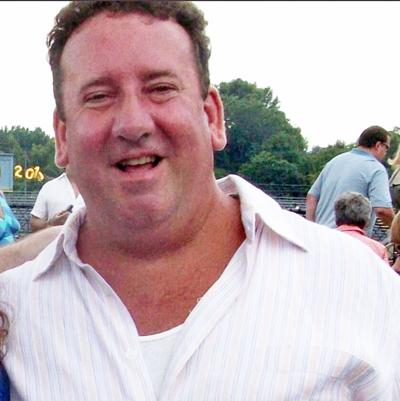 Whitestone bar brawl death ruled homicide