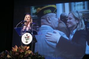 Katz in State of the Borough: close Rikers, 'overhaul' jails