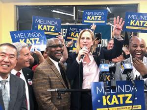Katz beats Murray to become next DA cover